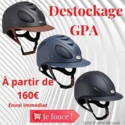 DESTOCKAGE GPA STORE