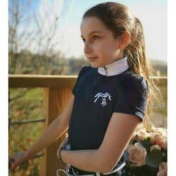 Chemises & Polos de concours Enfant